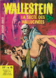 WALLESTEIN - N° 15