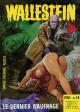 WALLESTEIN - N° 19
