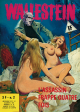 WALLESTEIN - N° 2