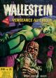 WALLESTEIN - N° 22