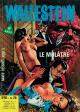 WALLESTEIN - N° 28