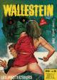 WALLESTEIN - N° 30