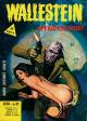 WALLESTEIN - N° 31