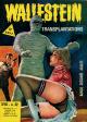 WALLESTEIN - N° 32
