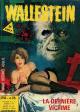 WALLESTEIN - N° 35