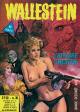 WALLESTEIN - N° 38