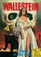 WALLESTEIN - N° 39