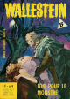 WALLESTEIN - N° 4