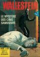 WALLESTEIN - N° 40