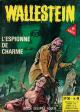 WALLESTEIN - N° 44