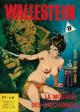 WALLESTEIN - N° 6