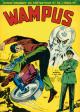 WAMPUS - N° 2