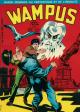 WAMPUS - N° 3