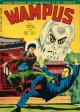 WAMPUS - N° 4