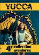 YUCCA - N° 6