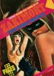 ZAKIMORT (3ᵉ série) - N° 3