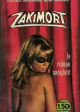 ZAKIMORT - N° 2