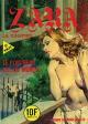 ZARA - N° 122