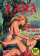 ZARA - N° 126