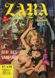 ZARA - N° 26
