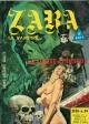 ZARA - N° 34