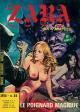 ZARA - N° 35