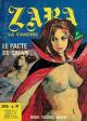 ZARA - N° 37
