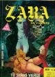 ZARA - N° 44