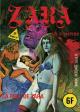 ZARA - N° 47