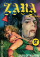 ZARA - N° 48