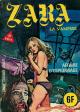 ZARA - N° 51