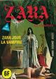 ZARA - N° 52