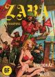 ZARA - N° 58