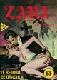 ZARA - N° 59