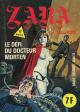 ZARA - N° 61
