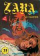 ZARA - N° 64