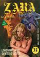 ZARA - N° 69