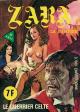 ZARA - N° 70
