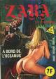 ZARA - N° 72