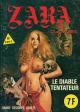 ZARA - N° 73