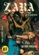 ZARA - N° 80