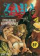 ZARA - N° 86