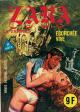 ZARA - N° 92