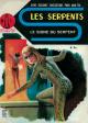 LES SERPENTS - N° 1