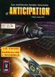 ANTICIPATION - N° 10