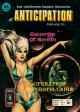 ANTICIPATION - N° 7