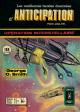 ANTICIPATION - N° 8