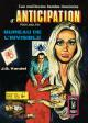 ANTICIPATION - N° 9