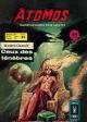ATOMOS - N° 34