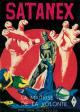 SATANEX - N° 1